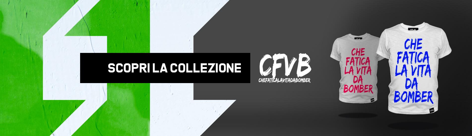 Banner CFVB.jpg